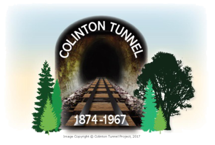 colintontunnel